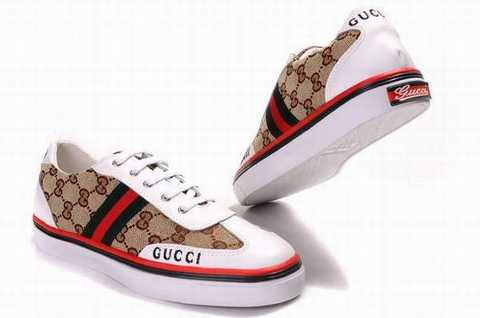 82fffe3a5bbc chaussure gucci prix discount france,chaussure gucci homme nouvelle  collection pas cher,gucci chaussure