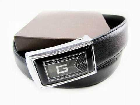 107caa71592 fausse ceinture gucci homme blanche